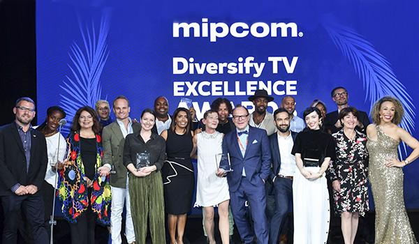 MIPCOM-2019-Diversity2