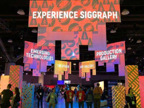 SIGGRAPH-Asia-0.