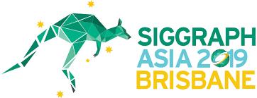 SIGGRAPH_ASIA_2019