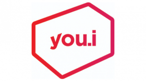 You_tv