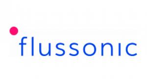 flussonic_logo