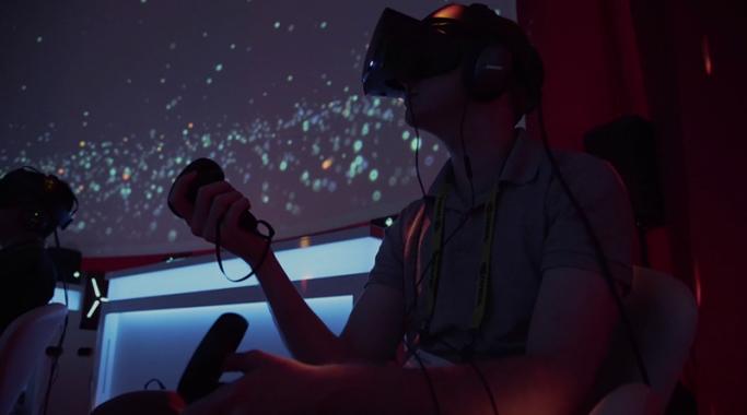 virtual_reality_contunuum