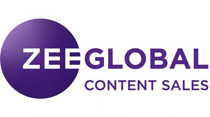 ZEE GLOBAL LOGO-