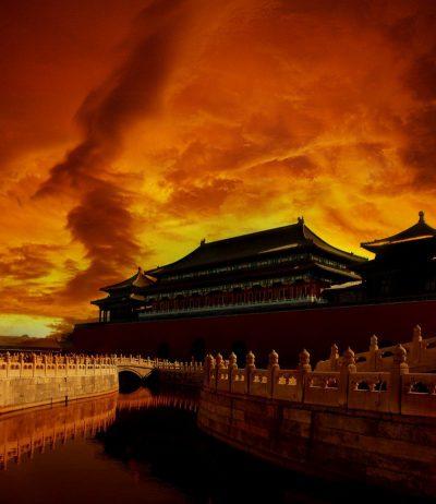 Secrets of China 1.jpg
