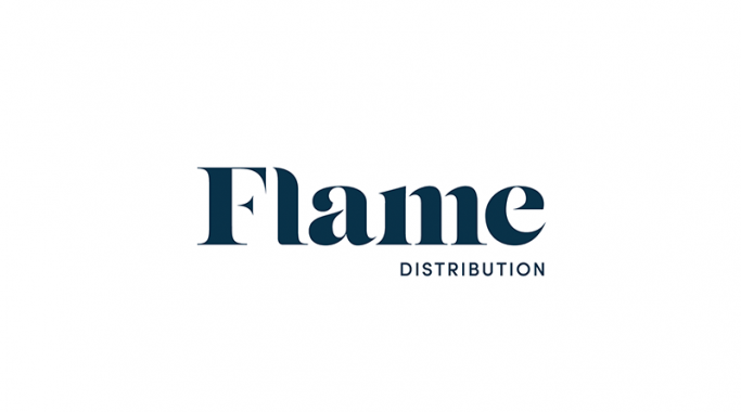 FLAME_LOGO_SET_CMYK_CLEAR-10