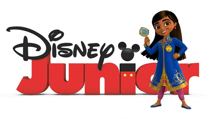 Disneys-animated-series-Mira-Royal-Detective-inspired-by-Indian-culture