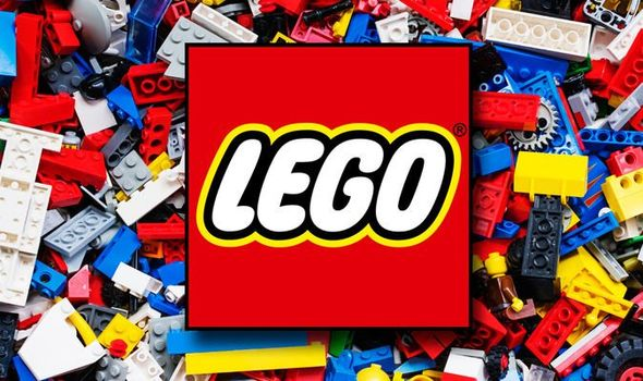 Lego-crazy-code-sale