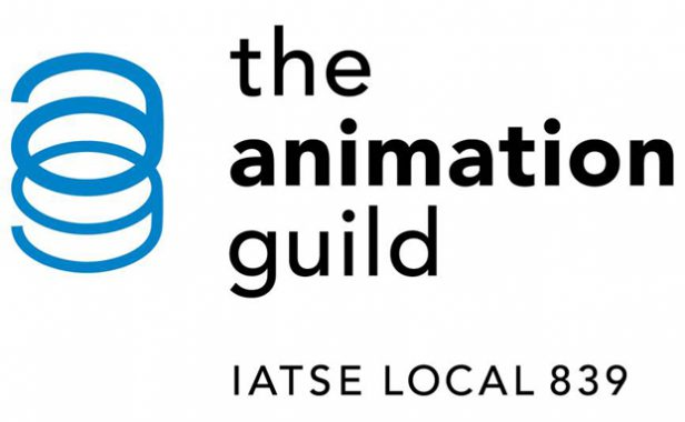animation-guild-logo-featured