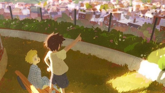 pokemon-twilight-wings-anime-series-