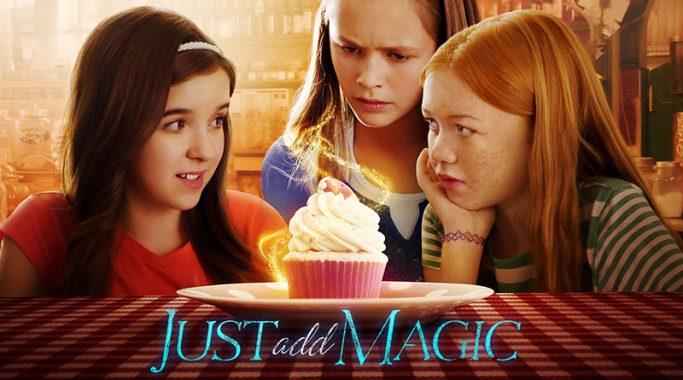 Just_Add_Magic