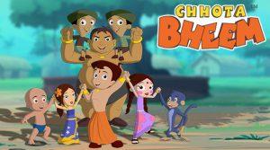 chhota-bheem-7