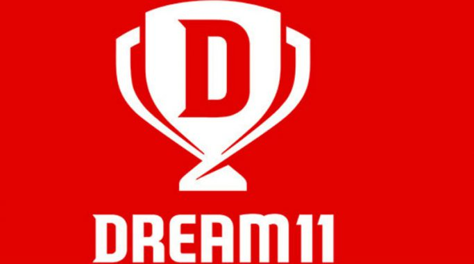 dream11
