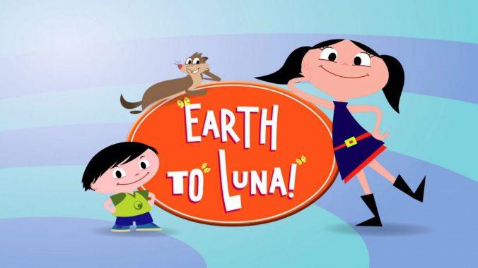 earth_to_luna