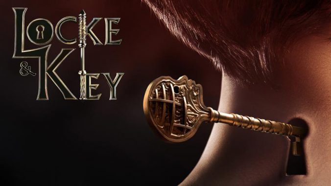 locke-and-key-logo-netflix