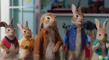 peter-rabbit-2