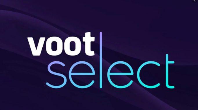 voot_select