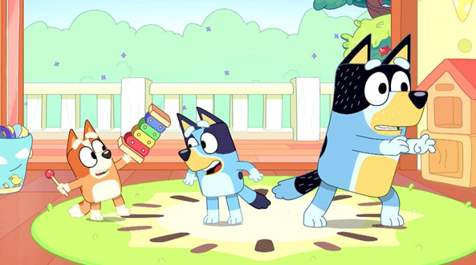 Bluey-TV-Series-ABC