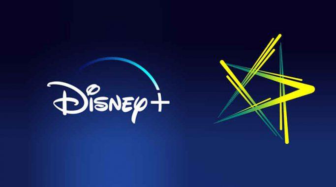 Disney-launch-in-Hotstar