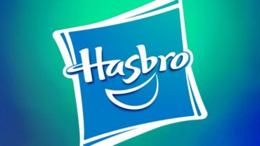 Hasbro-phase-out-plastic-packaging