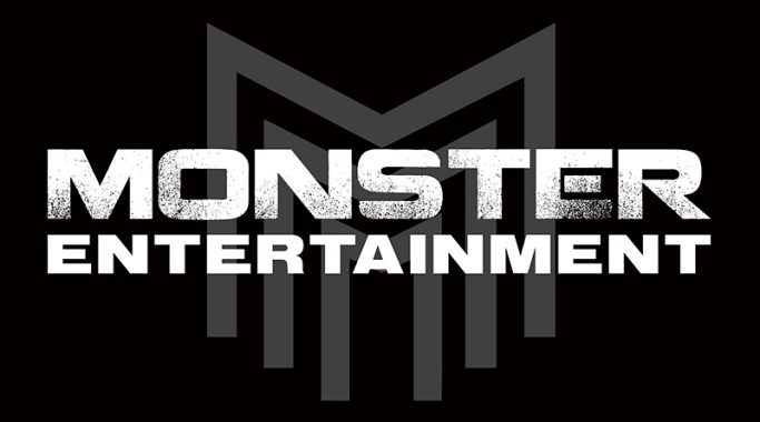 Monster-Entertainment-Logo
