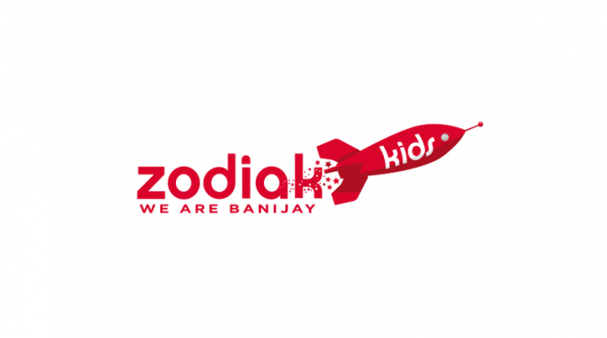 Zodiak_Kids_logo
