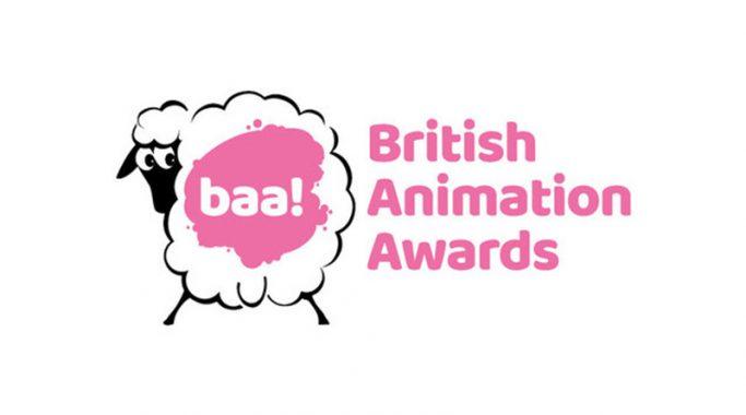 british-animation-awards