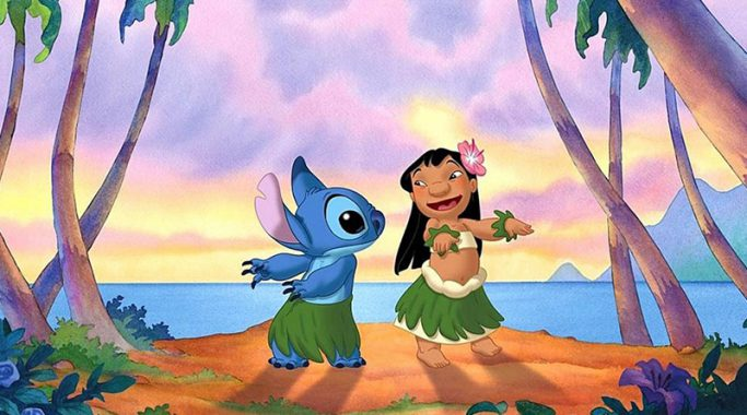 lilo-and-stitch-disney