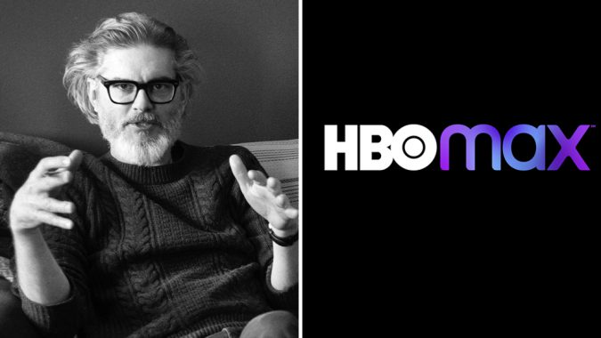 mo-willems-hbo-max