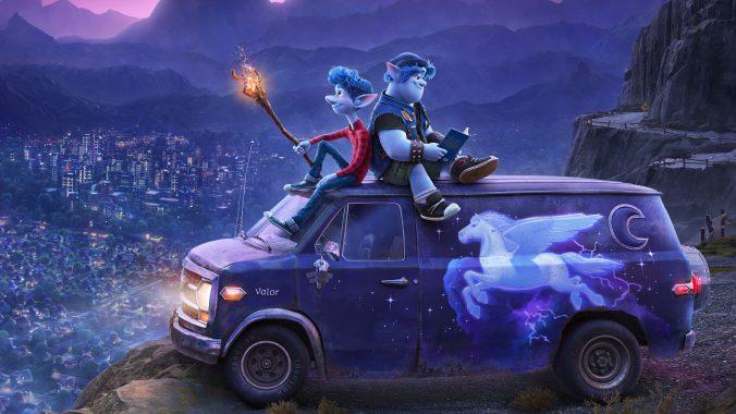 onward_2020_animation_pixar