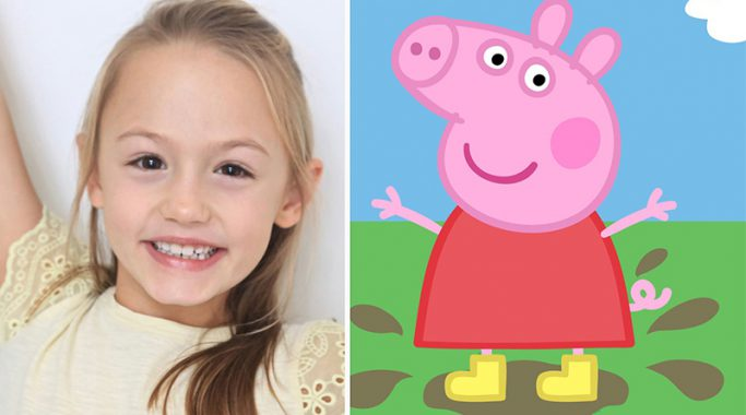 peppapigameliebeasmith3101a