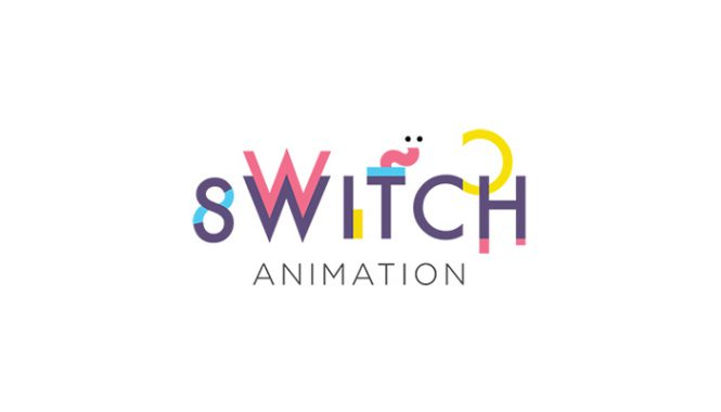 switch-animation-post