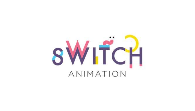 switch-animation-post