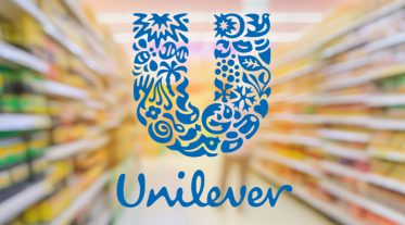 Unilever,