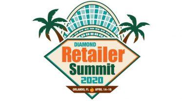 Diamond-Retailer-Summit-2020