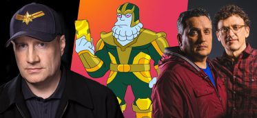 Feige-Russo-Simpsons