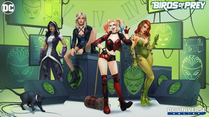 birds_of_prey_dc_online