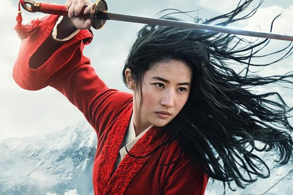 mulan-remake-trailer