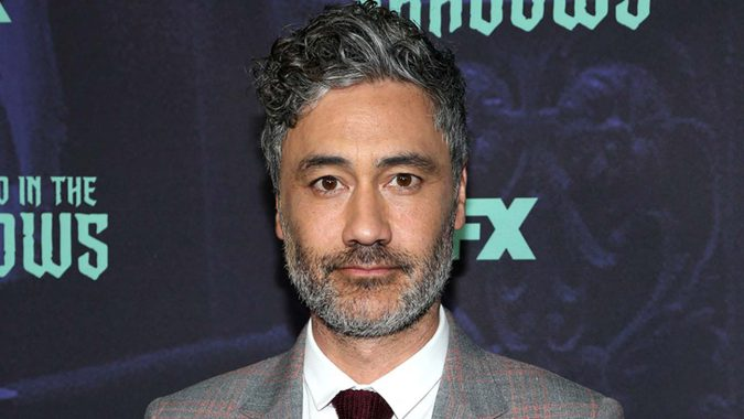 taika_waititi_-getty-