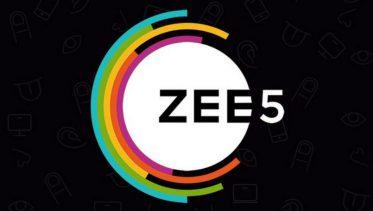 zee5-logo-feat