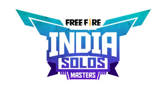 Free Fire India Solos