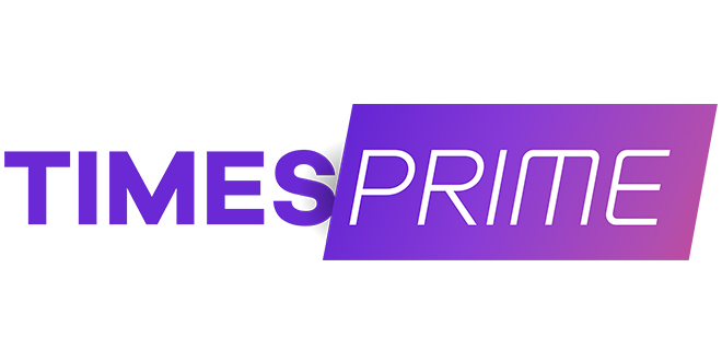 Times-Prime