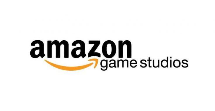 amazon_game_studios