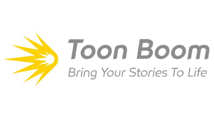 Toon Boom Animation