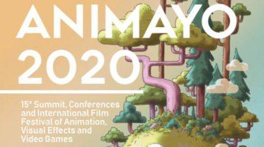 Animayo 2020