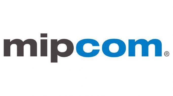 Mipcom 2020