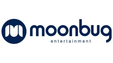 Moonbug Entertainment