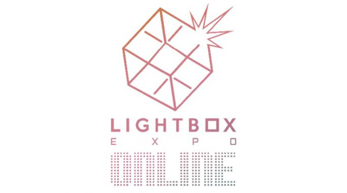 LightBox Expo