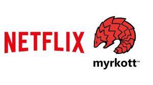 Netflix and Myrkott