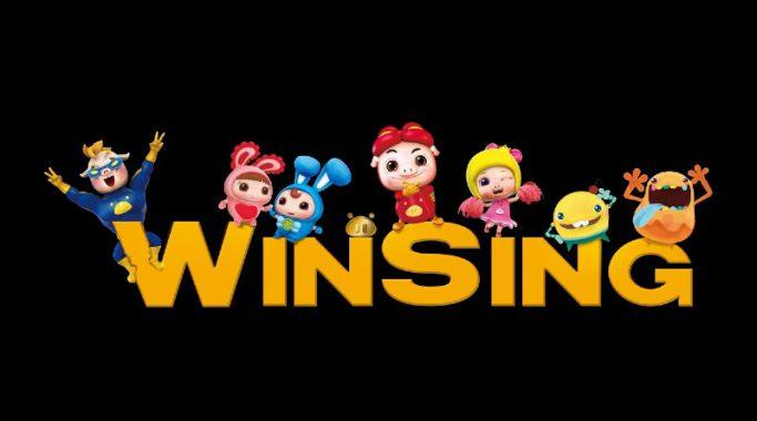 Winsing