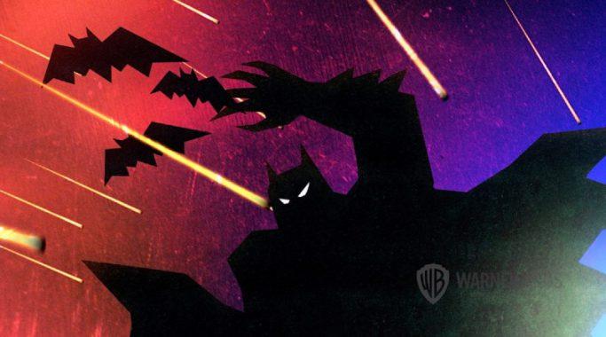 Batman_ Death in the Family